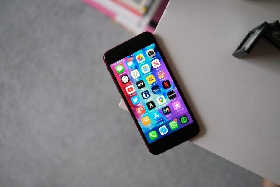 ارزان ترین قیمت موبایل