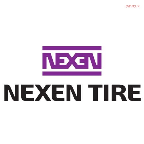 نکسن (Nexen)