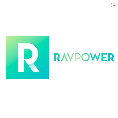 راوپاور (RAVPower)