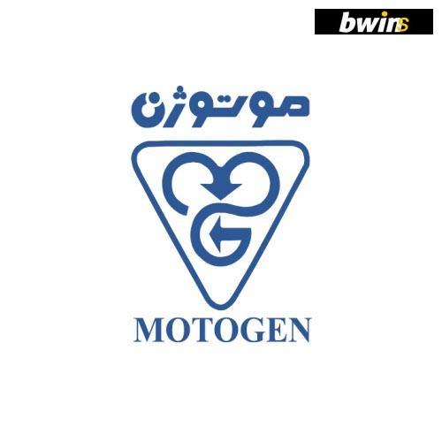 موتوژن