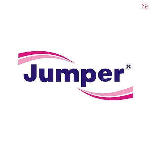 جامپر (jumper)