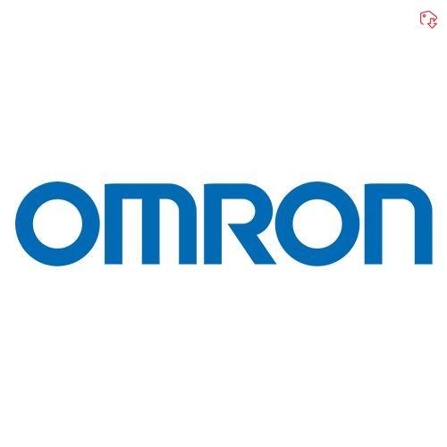 امرن (omron)