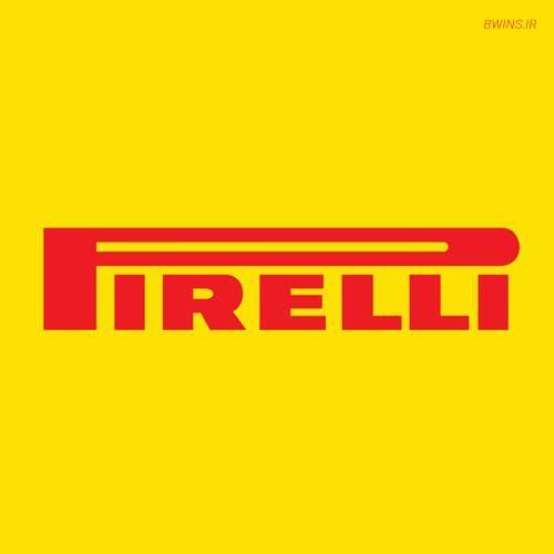 پیرلی (Pirelli)