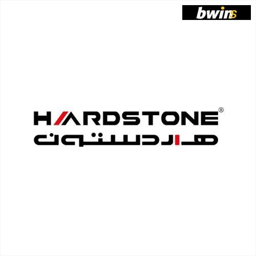 هاردستون (Hardstone)