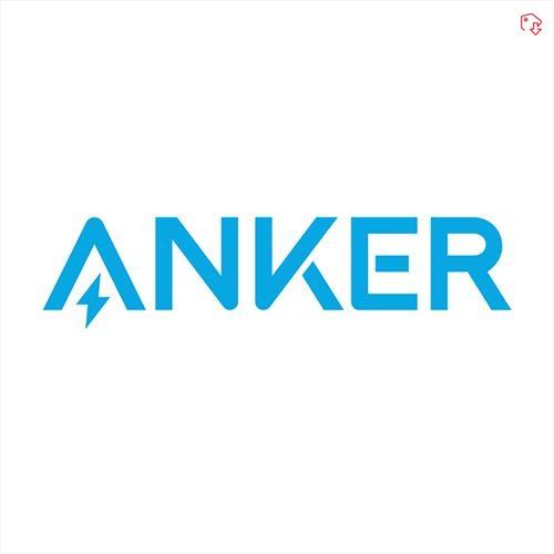 انکر (Anker)