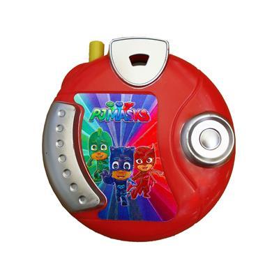 اسباب بازی دوربین عکاسی مدل pj m کد 23