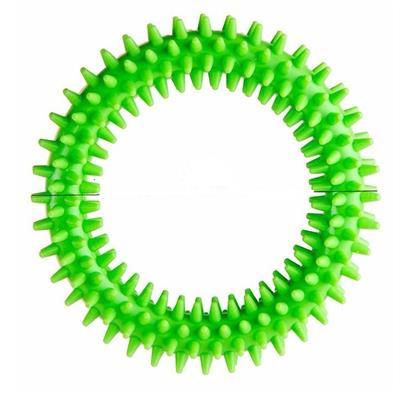 اسباب بازی مدل حلقه حسی