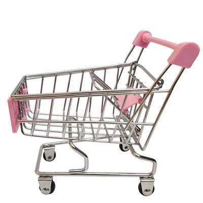 سبد خرید اسباب بازی کد115