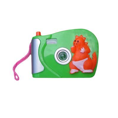 اسباب بازی دوربین عکاسی مدل dinosaur کد 4ksar