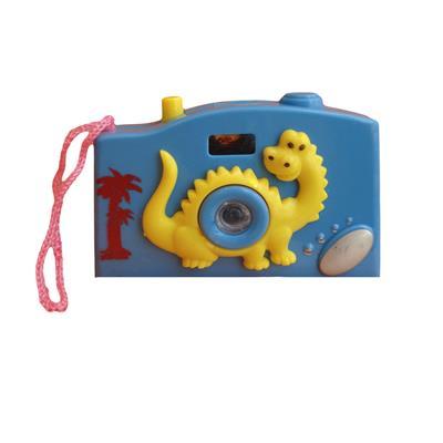 اسباب بازی دوربین عکاسی مدل dinosaur کد 9kuh