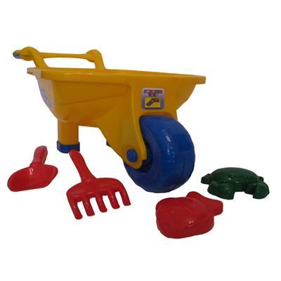 اسباب بازی فرغون سروش تویز کد 351
