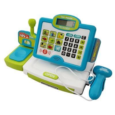 اسباب بازی صندوق فروشگاهی کد 3557
