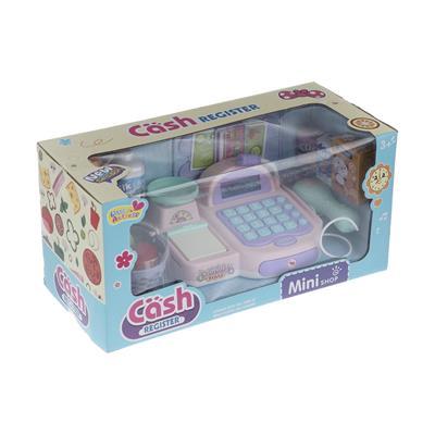 اسباب بازی صندوق فروشگاهی مدل 164