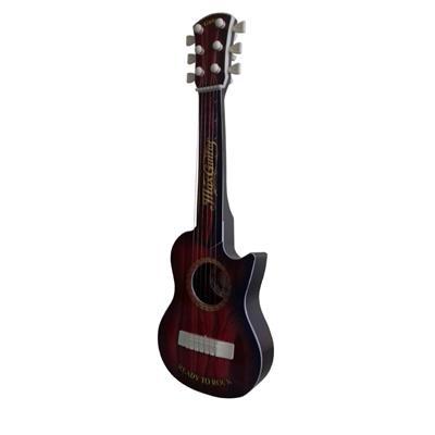 گیتار اسباب بازی مدل ۶۰۲۰