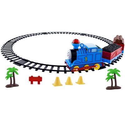 قطار اسباب بازی طرح توماس کد 591314