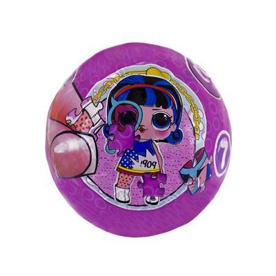 اسباب بازی شانسی کد 203590