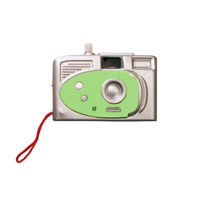 دوربین عکاسی اسباب بازی مدل ng 1000