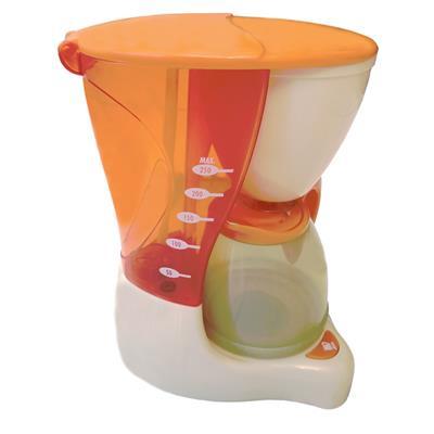 اسباب بازی قهوه ساز ردباکس مدل 22650
