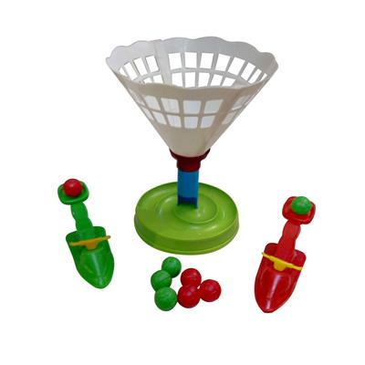 اسباب بازی توپ شوت مدل a05