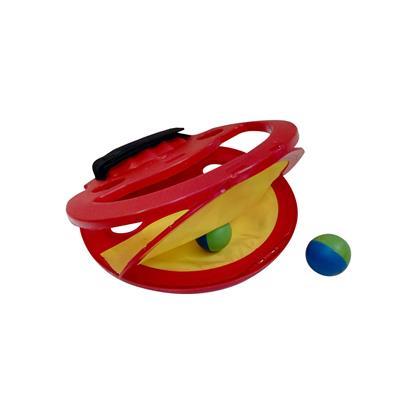 اسباب بازی راکت ماهواره ای مدل a04
