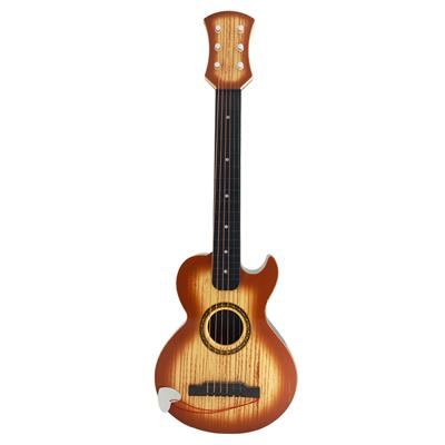 گیتار اسباب بازی طرح کلاسیک مدل 7410