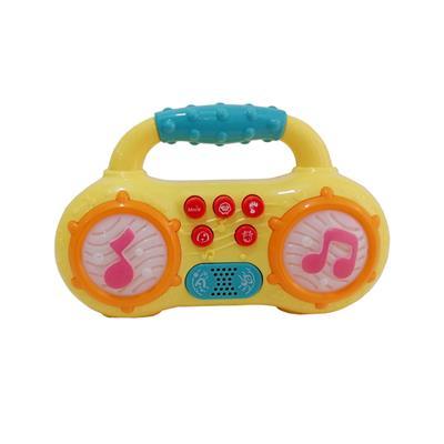 اسباب بازی ضبط صوت کد 8099
