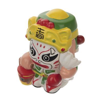 عروسک اسباب بازی کد 002 ارتفاع 8 سانتیمتر