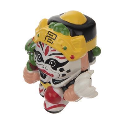عروسک اسباب بازی کد 001 ارتفاع 8 سانتیمتر
