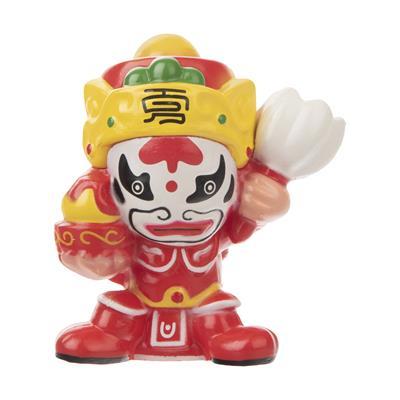 عروسک اسباب بازی کد 004 ارتفاع 8 سانتیمتر
