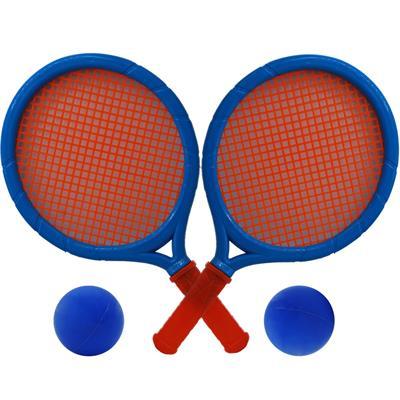 ست اسباب بازی راکت تنیس کودک کد b10119
