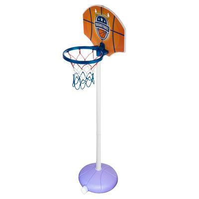 اسباب بازی بسکتبال مدل magic shoot