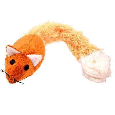 اسباب بازی گربه مدل misie mouse
