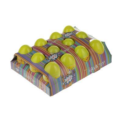 اسباب بازی شانسی وو تویز مدل a505 مجموعه 12 عددی