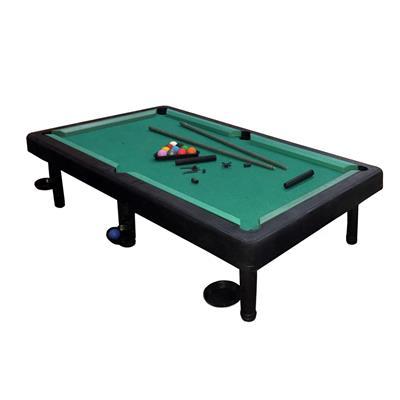 اسباب بازی بیلیارد مدل اسنوکر ۱۰۳۷