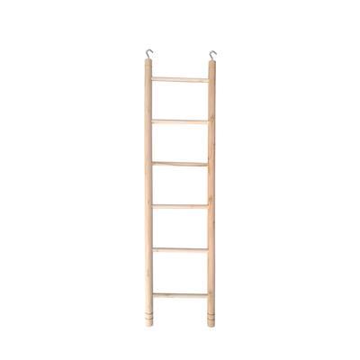 نردبان اسباب بازی پرندگان کد a2