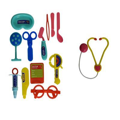 اسباب بازی وسایل پزشکی کد 2980