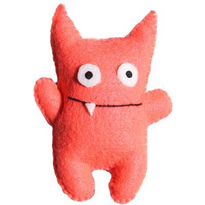 اسباب بازی گربه مدل mg01
