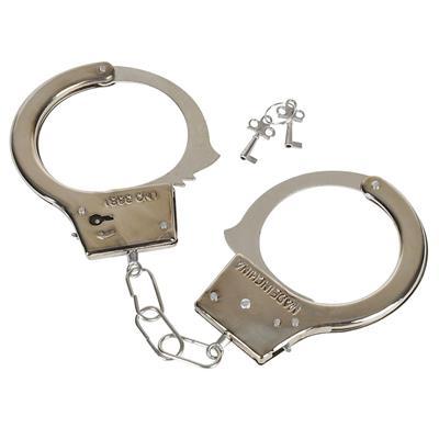 دستبند اسباب بازی مدل police 2