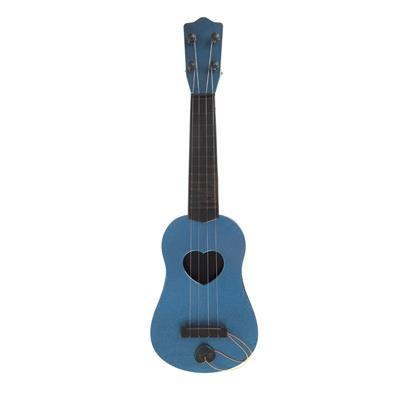 گیتار اسباب بازی مدل 3707b