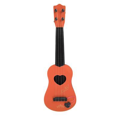 گیتار اسباب بازی مدل3707b