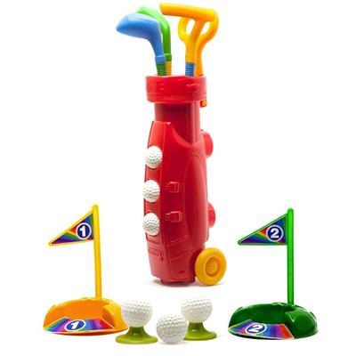 اسباب بازی گلف پوپک کد --GO 12