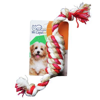 اسباب بازی توله سگ مسترکاپالو مدل fk11wr