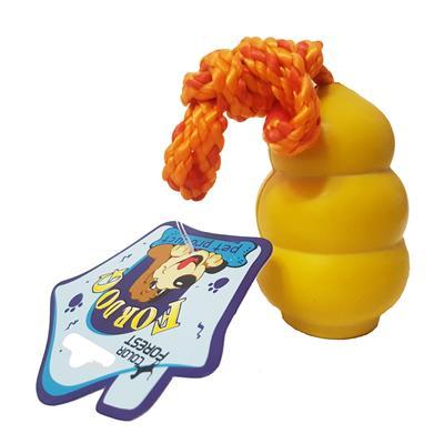 اسباب بازی سگ و گربه فارست طرح کندو