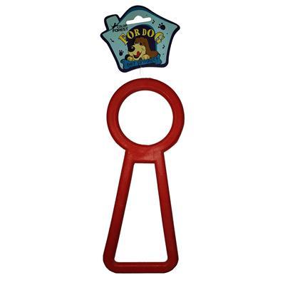 اسباب بازی سگ و گربه فارست طرح قفل