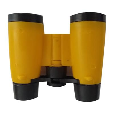 اسباب بازی دوربین شکاری کد 2022