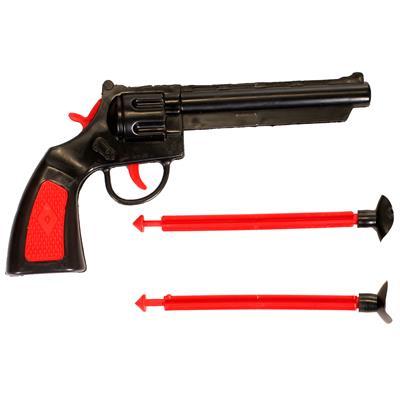 تفنگ اسباب بازی کد 01