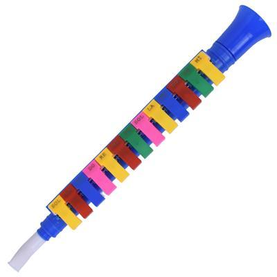 اسباب بازی آموزشی طرح فلوت ملودیکا کد 800