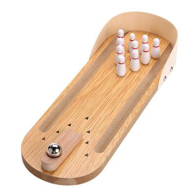 اسباب بازی بولینگ مدل c 704
