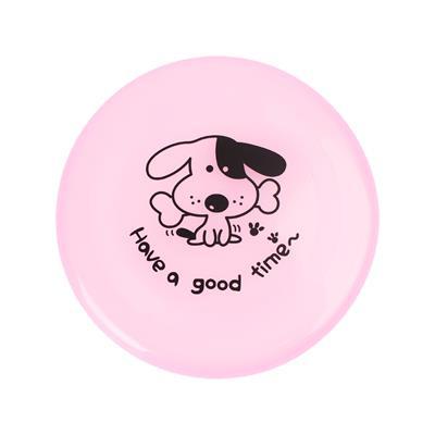 اسباب بازی سگ مدل good time
