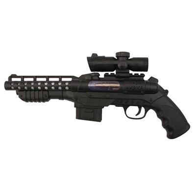 تفنگ اسباب بازی مدل t 223